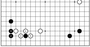 Variation 8