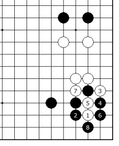 Diagram 5 - Standard Answer
