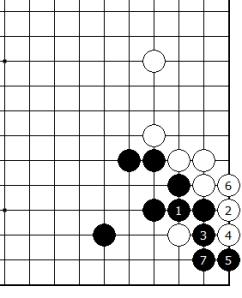 Diagram 5 - Black Terrible