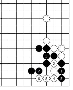 Diagram 6 - Black Correct Answer