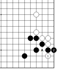Diagram 8 - Black Correct Answer