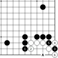 Diagram 16