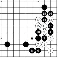 Diagram 19 - Ladder