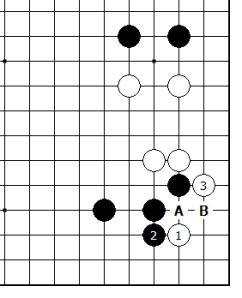 Diagram 2 - Black Common Answer
