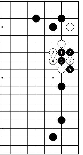 Diagram x16