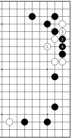 Diagram x26