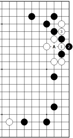 Diagram x28