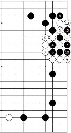 Diagram x29