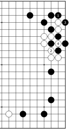Diagram x30