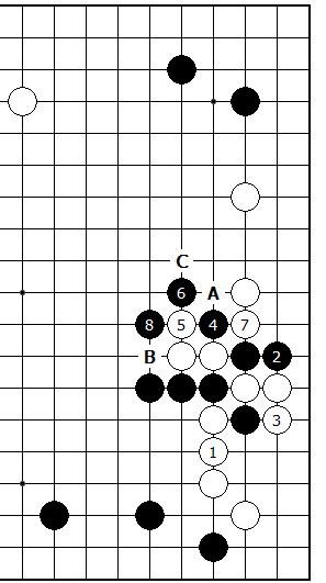 Diagram x15
