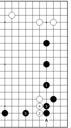 Diagram 6 - Black Happy