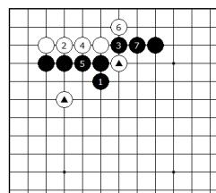 Diagram 16 - Both Acceptable