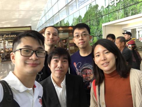 IMG-20181203-WA0017